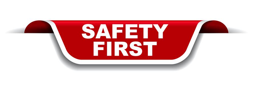 事故を防ぐための対策