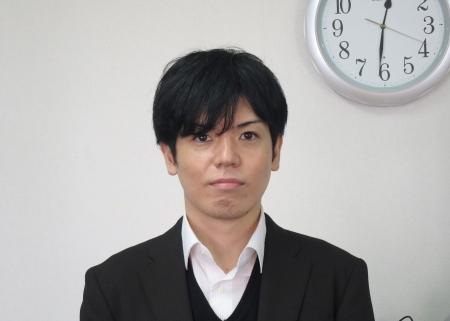 Yasue-san silber