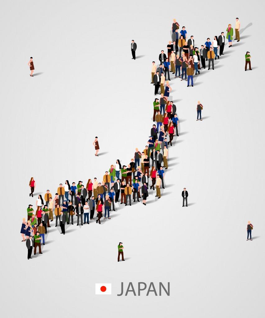 日本の健康寿命