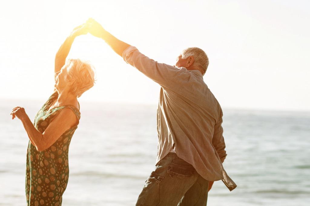 健康寿命と平均寿命の違い、伸ばすために必要な基礎知識