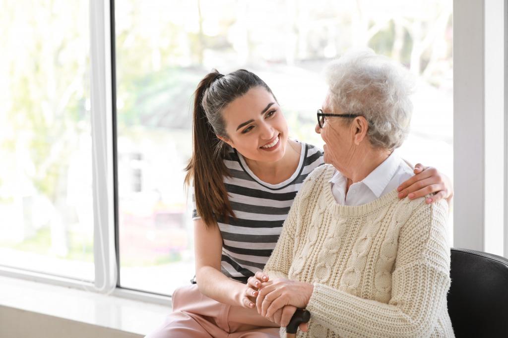 親の介護手続きは、早めの心の準備が大切