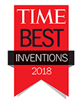 Time Best Inventions 2018