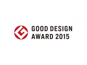 WHILL Model A wins Good Design Award 2015 Grand Prize