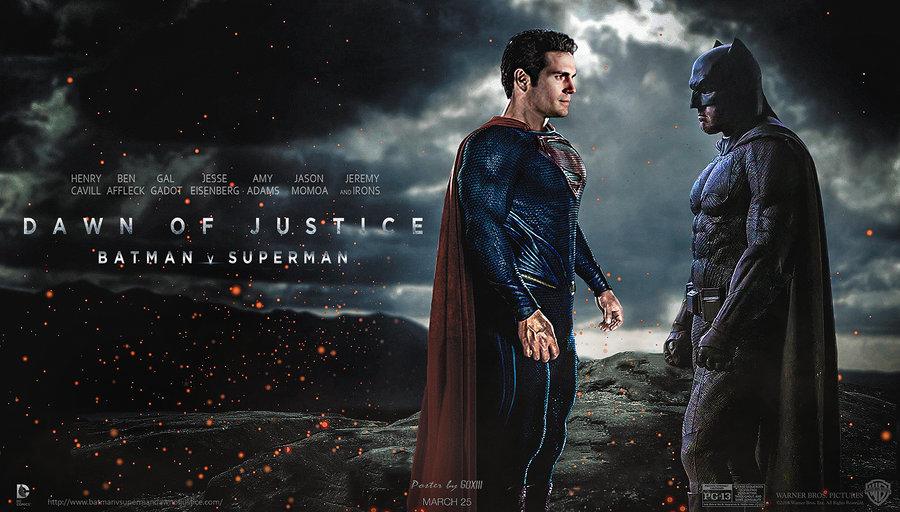 batman_v_superman___dawn_of_justice__poster_by_goxiii-d9d9kn0