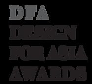 WHILL Model A wins DFA Design for Asia Awards 2016 Grand Prize