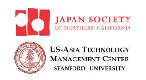 2019 Japan-U.S. Innovation Program Selects WHILL as SunBridge Emerging Leader Award Winner